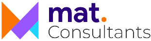 Top Web, Mobile App, CRM, ERP and Custom software Development Company | MAT Consultants